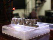 AMAZE-3D-metal-printing