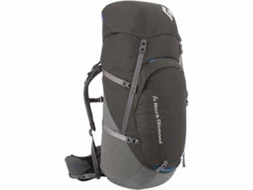 Black-Diamond-backpack