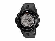 Casio-Pro-Trek-PRW-3000-watch