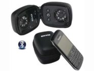 Civvio-Bluetooth-Travel-Speaker