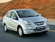 Honda-Brio-sudan