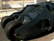 Jay-Leno-Batman-Tumbler