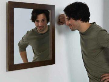Make-a-mirror