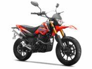 MotoMia-TS250