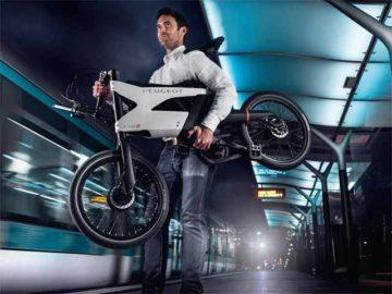 Peugot-AE21-Hybrid-bike