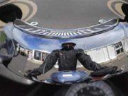 RiderScan