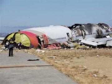 Asiana-Flight-214