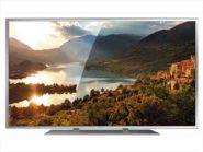 Hisense 213 cm UHD TV