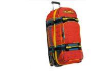 Ogio-Rig-9800-Rolling-luggage-bag