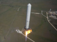 SpaceX-Grasshopper-744-metre-flight