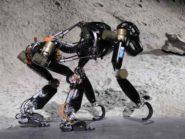 iStruct-robot-ape