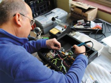 Anthony-Doman-valve-amp-EL34