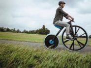 BASF-e-bike