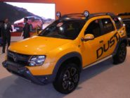 Renault-Duster-front