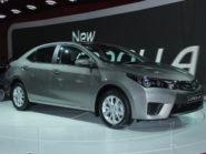 Toyota-Corolla-2014