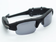 Cudo-Gear-HD-video-glasses