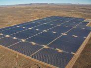 Kalkbult-solar-PV-plant