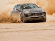 Porsche-Macan-desert-testing