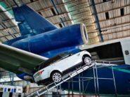 Range-Rover-Sport-plane