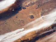 cloud-bands-Mauritania