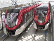 riyadh-metro-rail-project