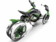 Kawasaki-J-concept