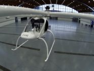 Volocopter-VC200-First-Flight