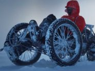 White-Ice-Cycle