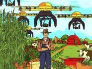 farm-drone