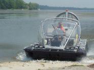 ATASD-amphibious-vehicle