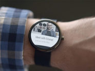 Google-wearables