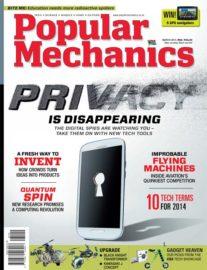 March-2014-Popular-Mechanics