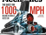 Popular-Mechanics-April-2014-cover