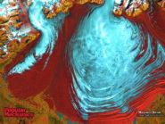 Malaspina Glacier 800x600
