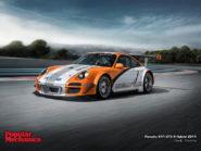 Porsche 911 GT3 R Hybrid 2011 800x600