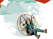 Jeff-Wise-paragliding