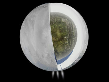 enceladus-interior-ocean