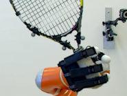 EPFL-robot