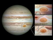 Jupiter-Great-Red-Spot-shrinking