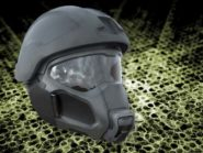 US-Army-mask