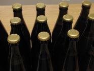 beer-home-brew
