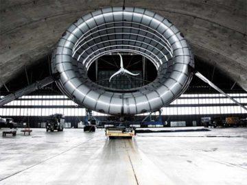 BAT-floating-wind-turbine