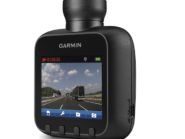 Garmin's new Dash Cam 10, one of two models launched on the SA market