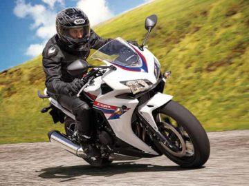 Honda-CBR500R