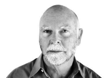 J-Craig-Venter