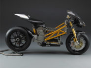 Mission-R-electric-bike