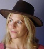 Sandra Swart