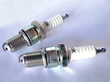 diy-spark-plugs