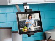 great-stuff-belkin-kitchen-mount