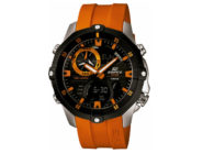 great-stuff-casio-edifice-watch